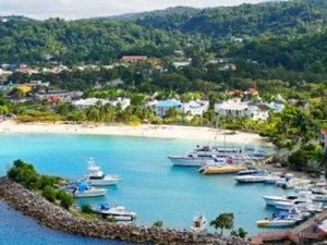 10 negara wisata termurah di dunia