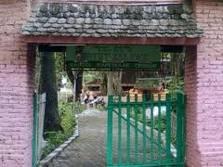 Obyek Wisata di Kota Cirebon   alifmahardika03